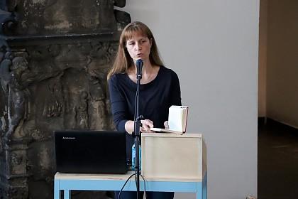 Dr. med. Nina-Kristin Eulitz